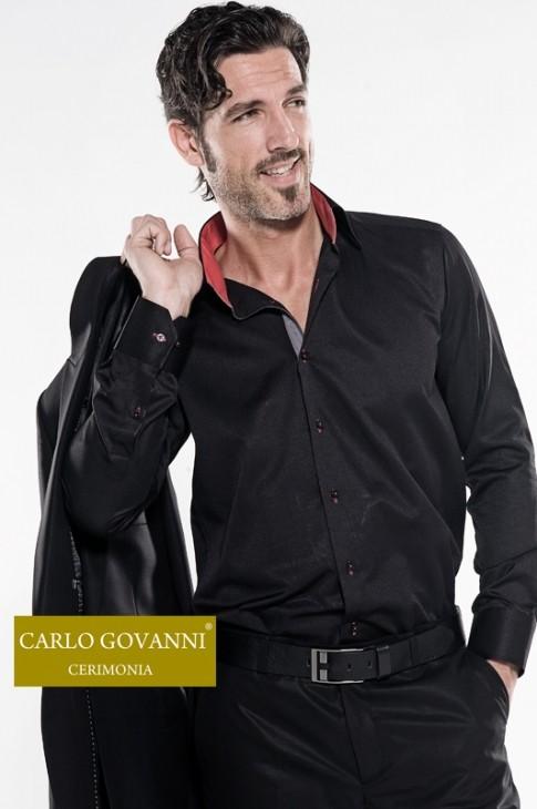 Carlo Govanni