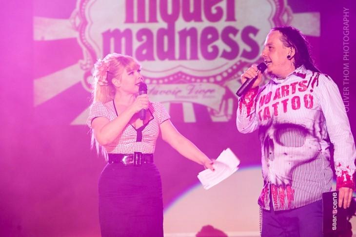 modelmadness2011-1