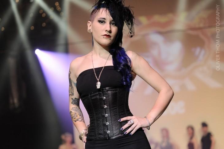 modelmadness2011-11