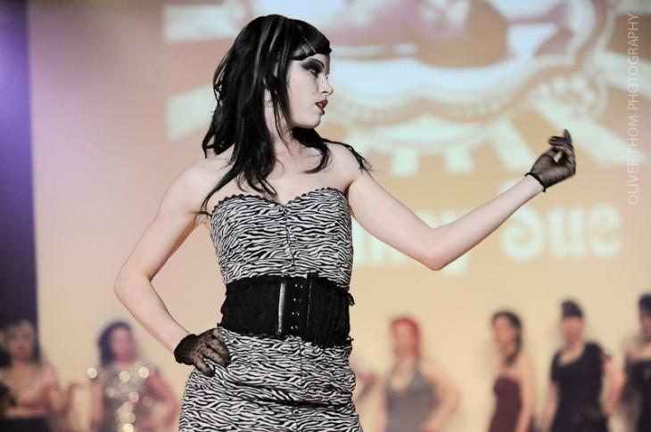 modelmadness2011-13