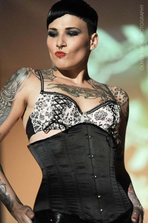 modelmadness2011-20