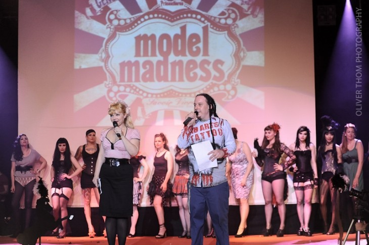 modelmadness2011-27