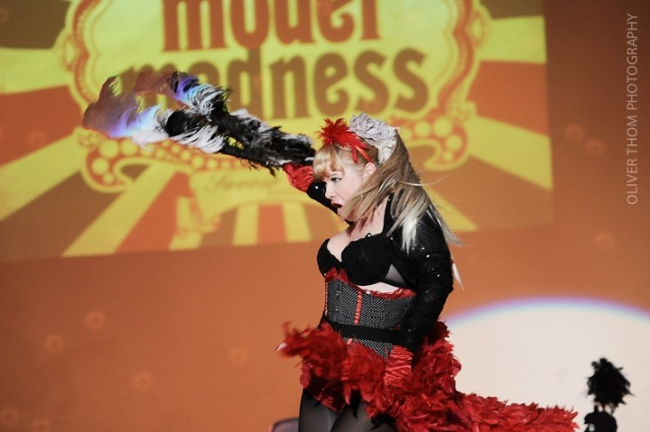 modelmadness2011-6
