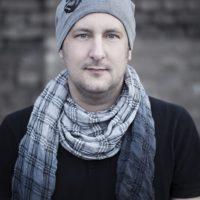 Oliver Thom, dipl. Betriebswirt